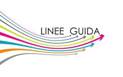 Conferenza Stato-Regioni Aggiornate le linee guida per le riaperture